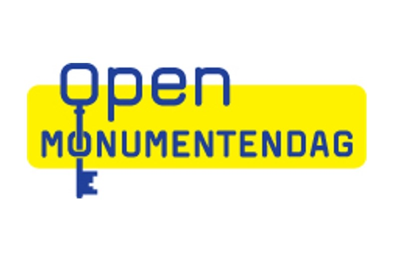 Open Monumenten&Osger weekend 2017