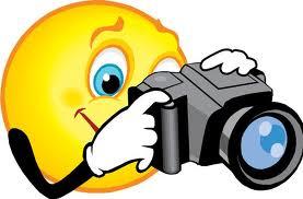 Fotowedstrijd Mooi Oegstgeest