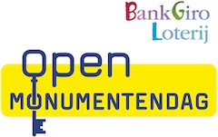 Open Monumenten & Osger Weekend 2019