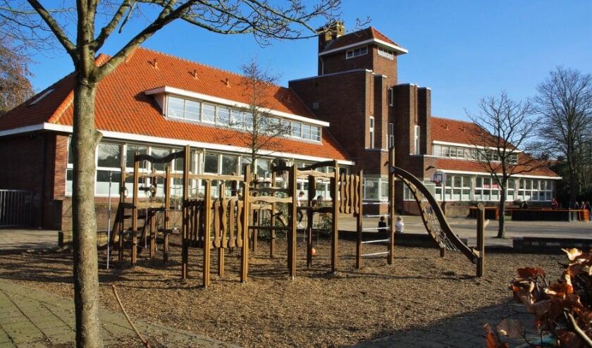 Politiek buigt zich over toekomst gebouw Gevers-Deutz  Terweeschool