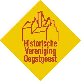 Nieuw logo bij nieuwe naam