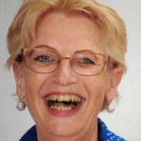 Dineke Peddemors - Houdé