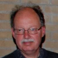 Michel van Gent