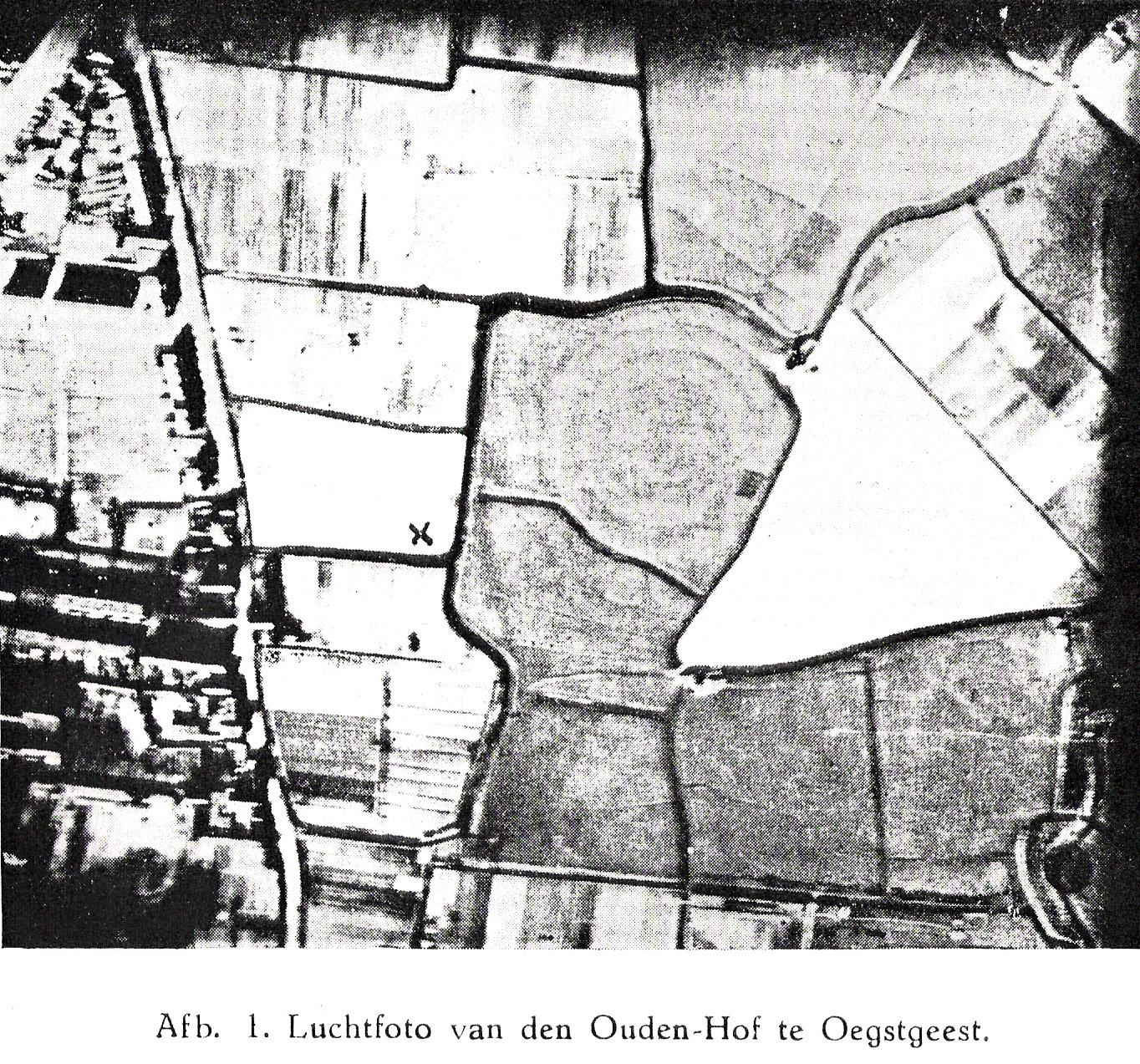 https://historischeverenigingoegstgeest.nl/images/publicaties/77.058.1-VOO-3_.jpg