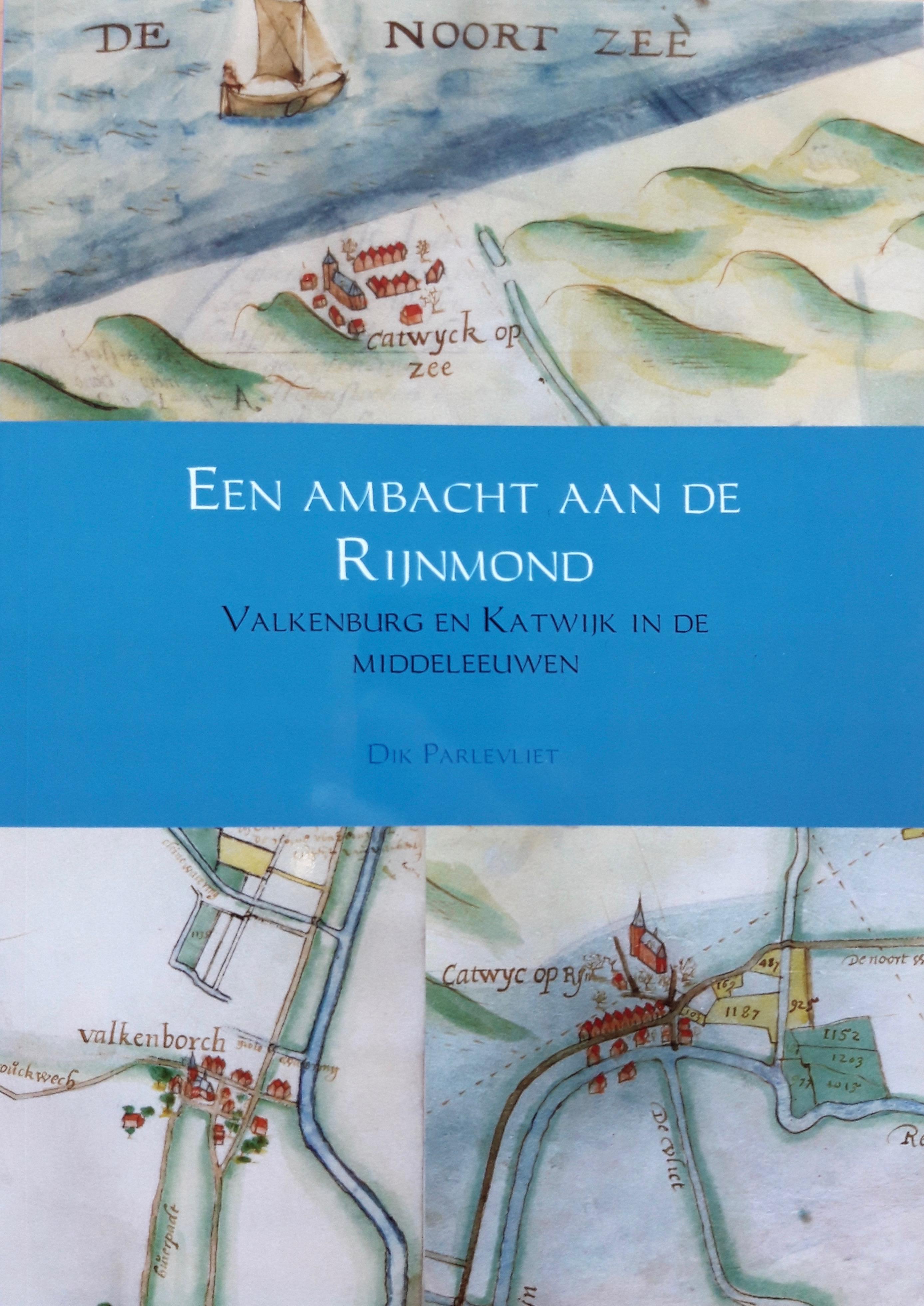 https://historischeverenigingoegstgeest.nl/images/publicaties/Ambacht_Rijnmond.jpeg