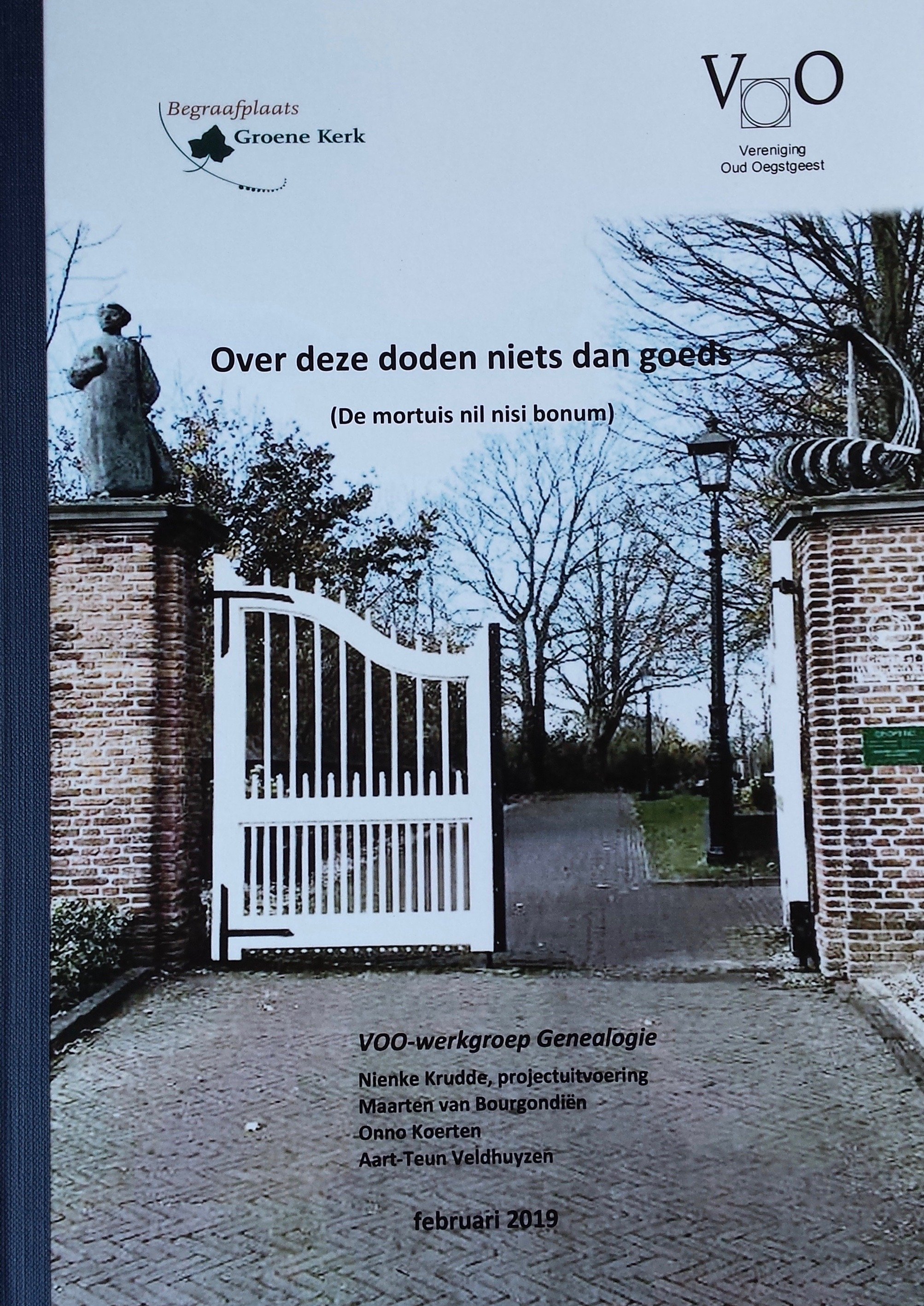 https://oudoegstgeest.nl/images/publicaties/Begraafplaats_GK.jpeg