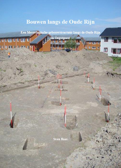 https://historischeverenigingoegstgeest.nl/images/publicaties/Bouwen_langs_de_Oude_Rijn.png