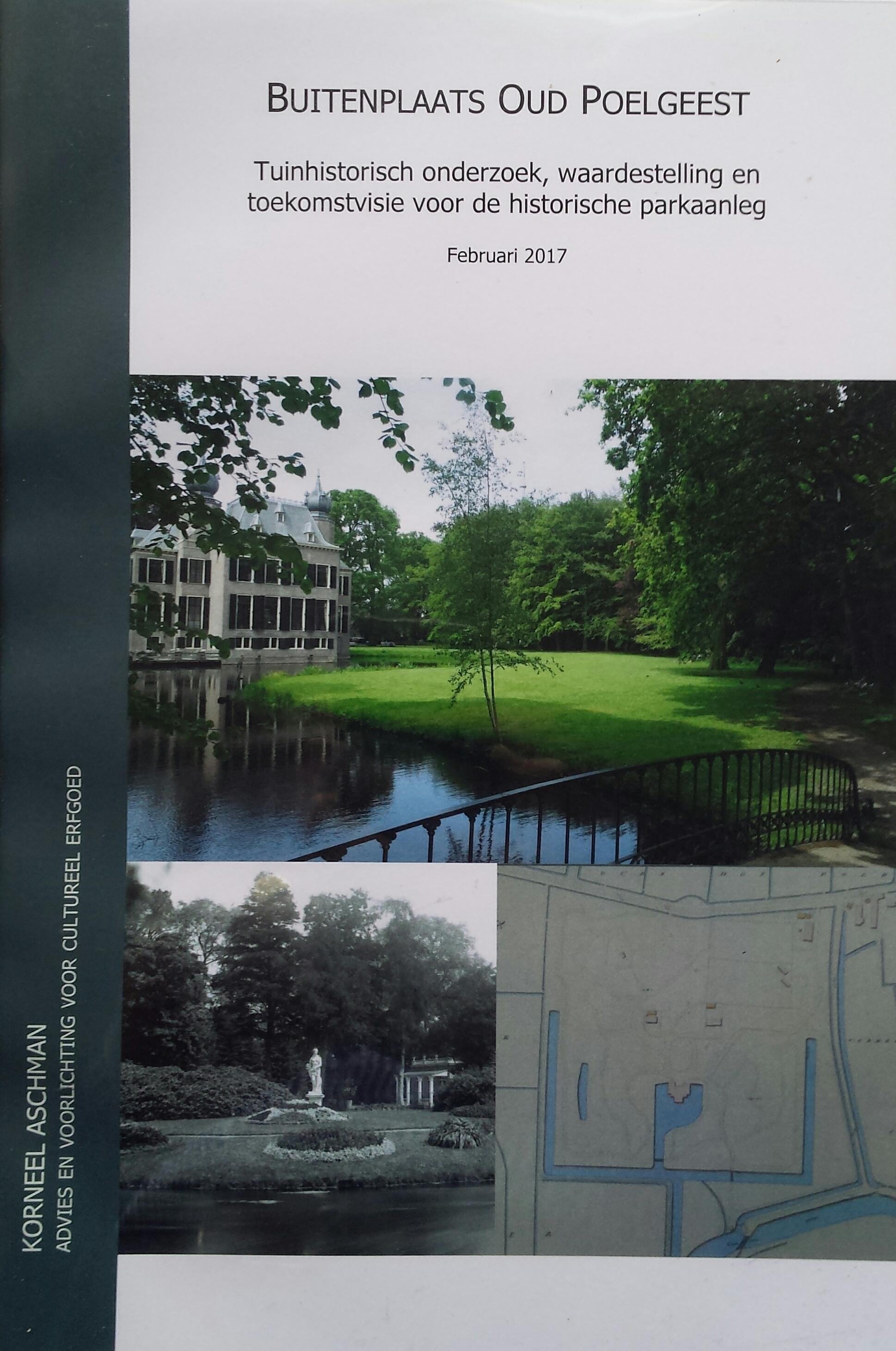 https://historischeverenigingoegstgeest.nl/images/publicaties/Buitenplaats_Oud-Poelgeest.jpg