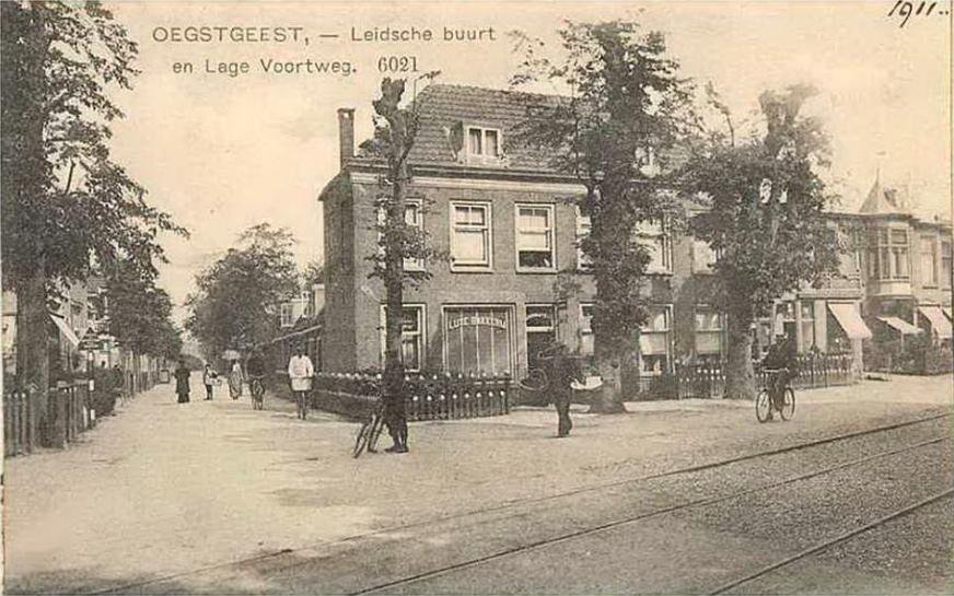 https://historischeverenigingoegstgeest.nl/images/publicaties/De_Olmen5.png
