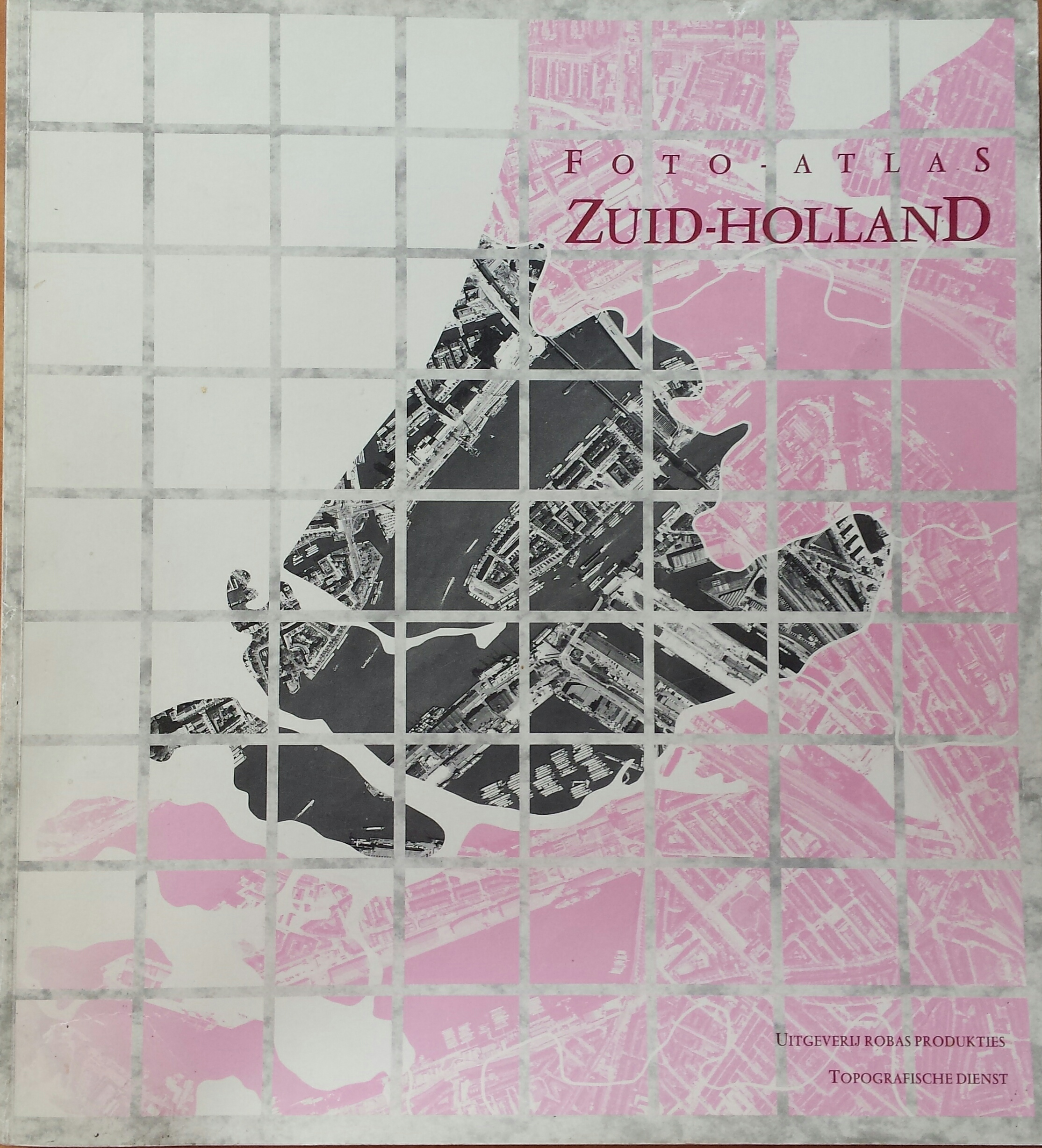 https://oudoegstgeest.nl/images/publicaties/Foto-atlas_Zuid-Holland.jpg