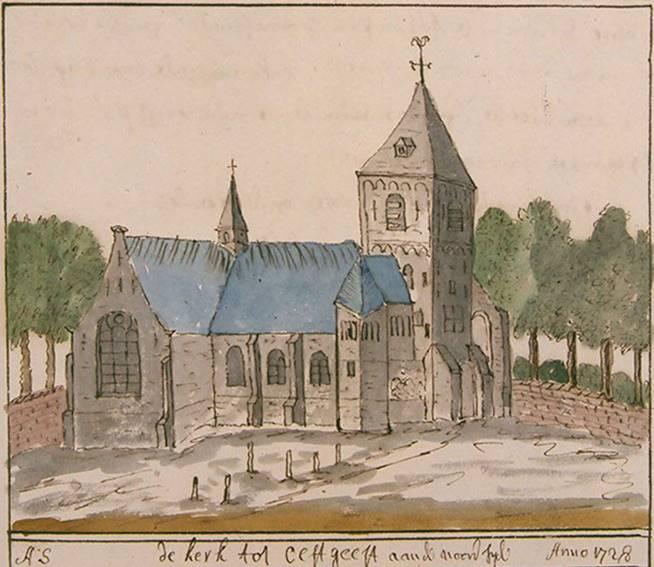 https://historischeverenigingoegstgeest.nl/images/publicaties/Groene_Kerk_1728.jpg