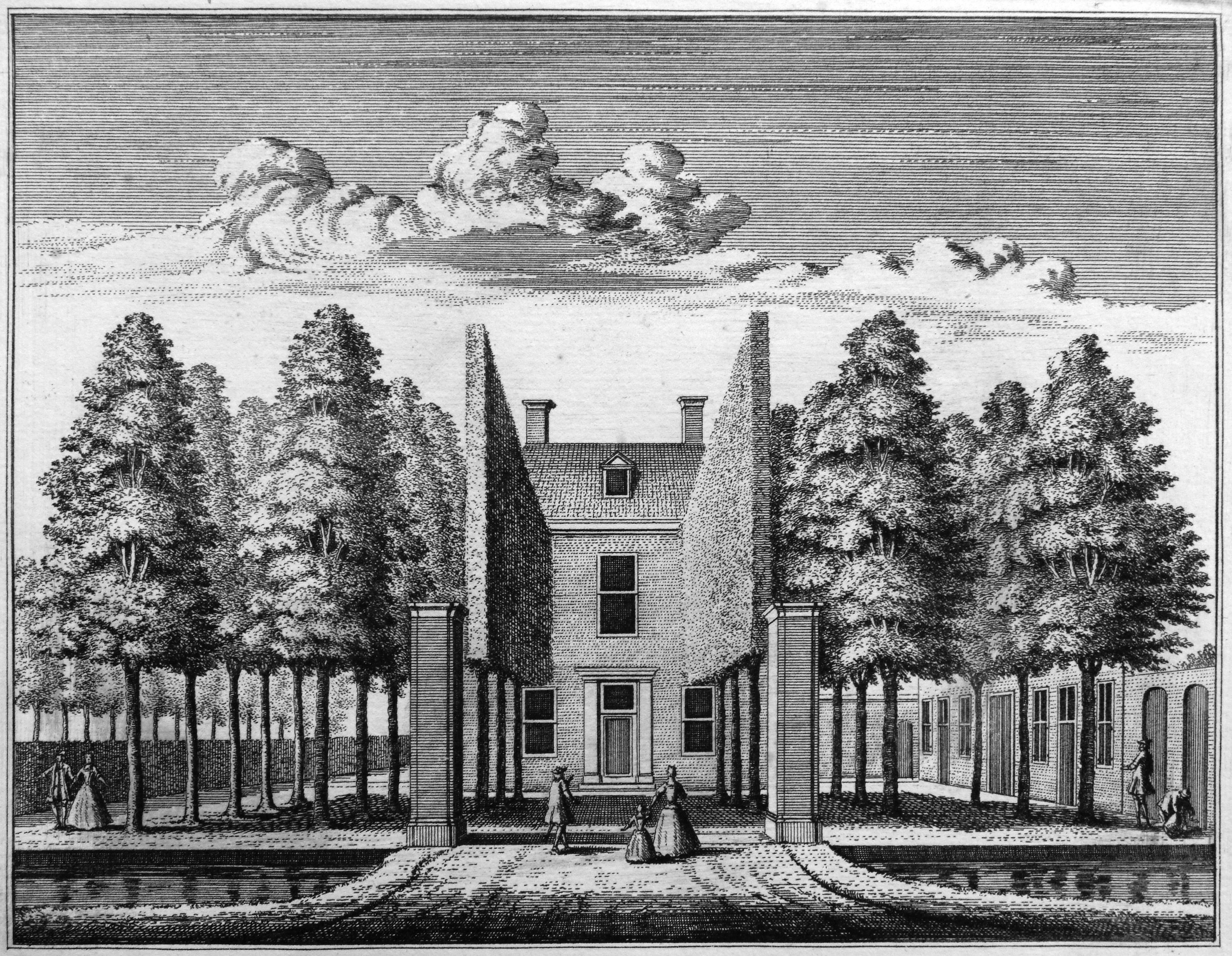 https://historischeverenigingoegstgeest.nl/images/publicaties/Haeswijk_prent.jpg