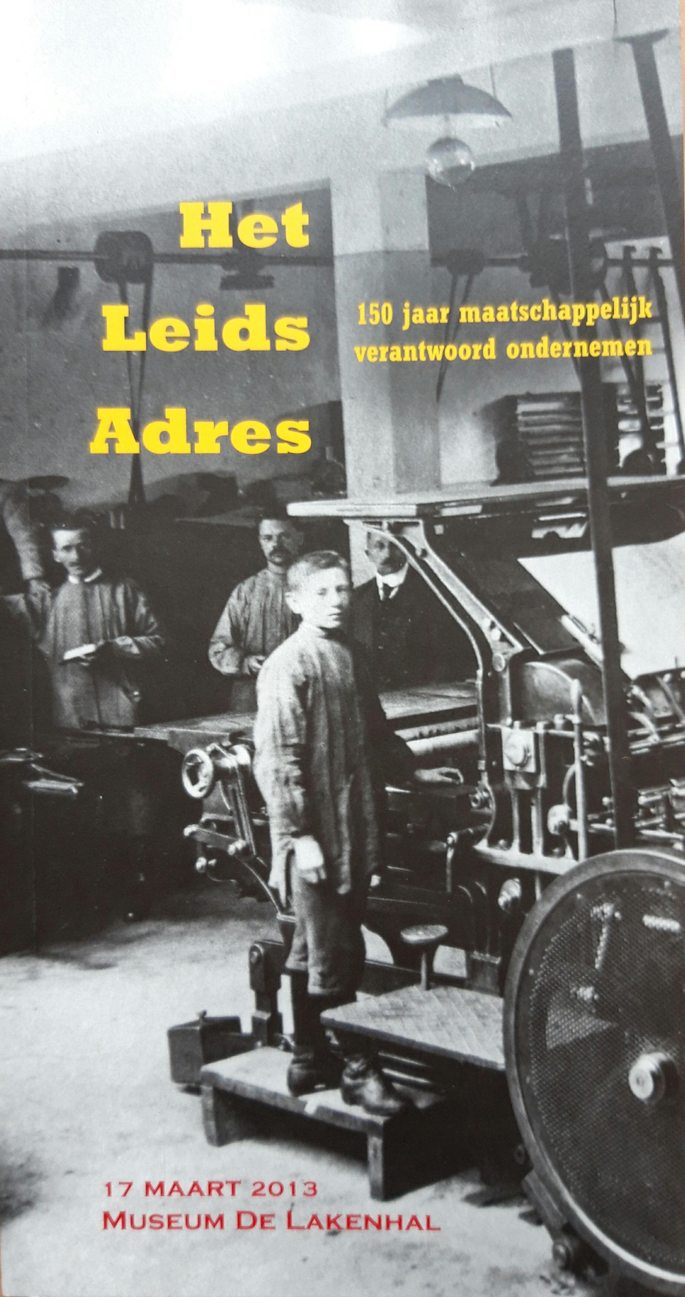https://historischeverenigingoegstgeest.nl/images/publicaties/Het_Leids_Adres.jpg