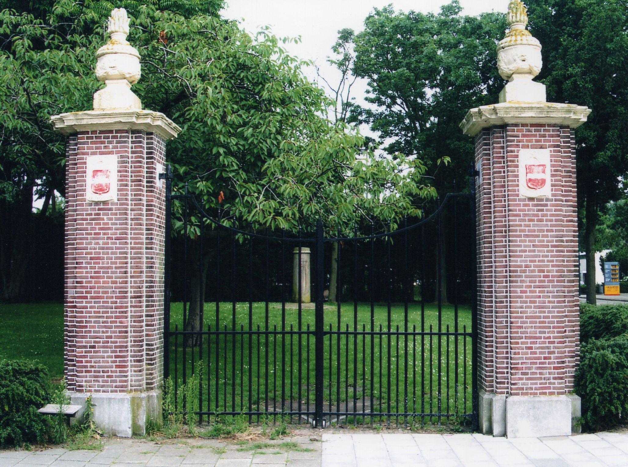 https://historischeverenigingoegstgeest.nl/images/publicaties/Hoogenboom_2_kopie.jpg
