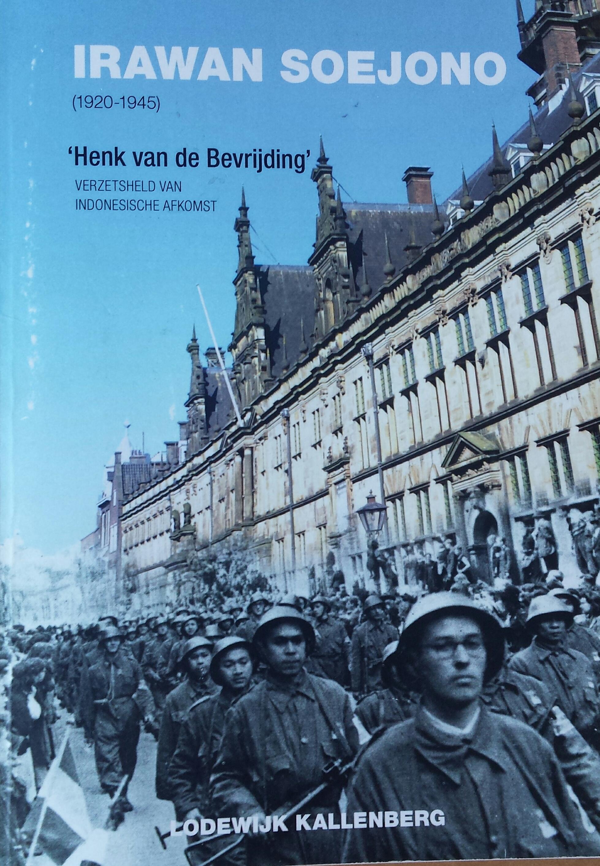 https://historischeverenigingoegstgeest.nl/images/publicaties/Irwan_Soejono.jpg