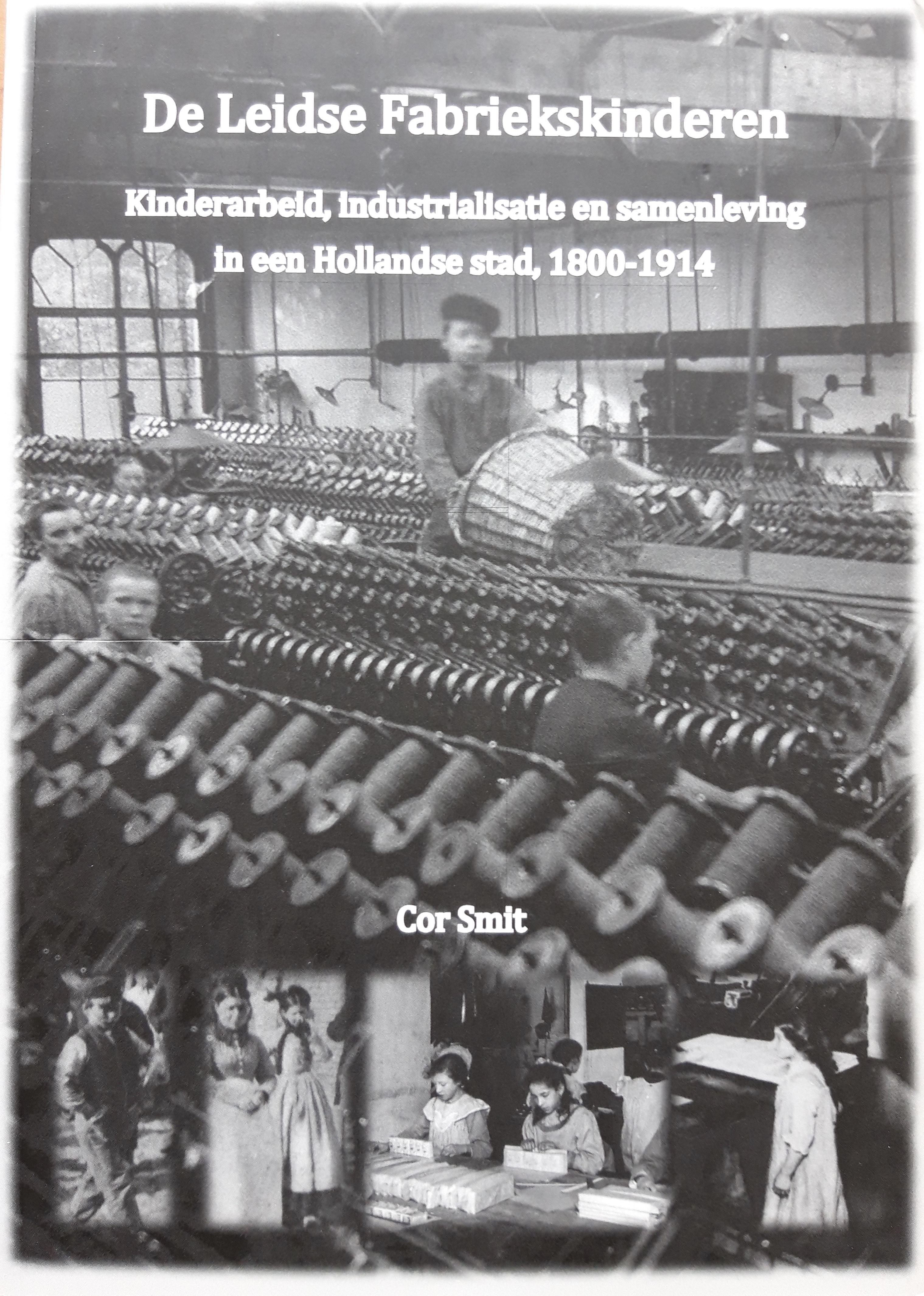 https://historischeverenigingoegstgeest.nl/images/publicaties/Leidse_Fabriekskinderen.jpeg
