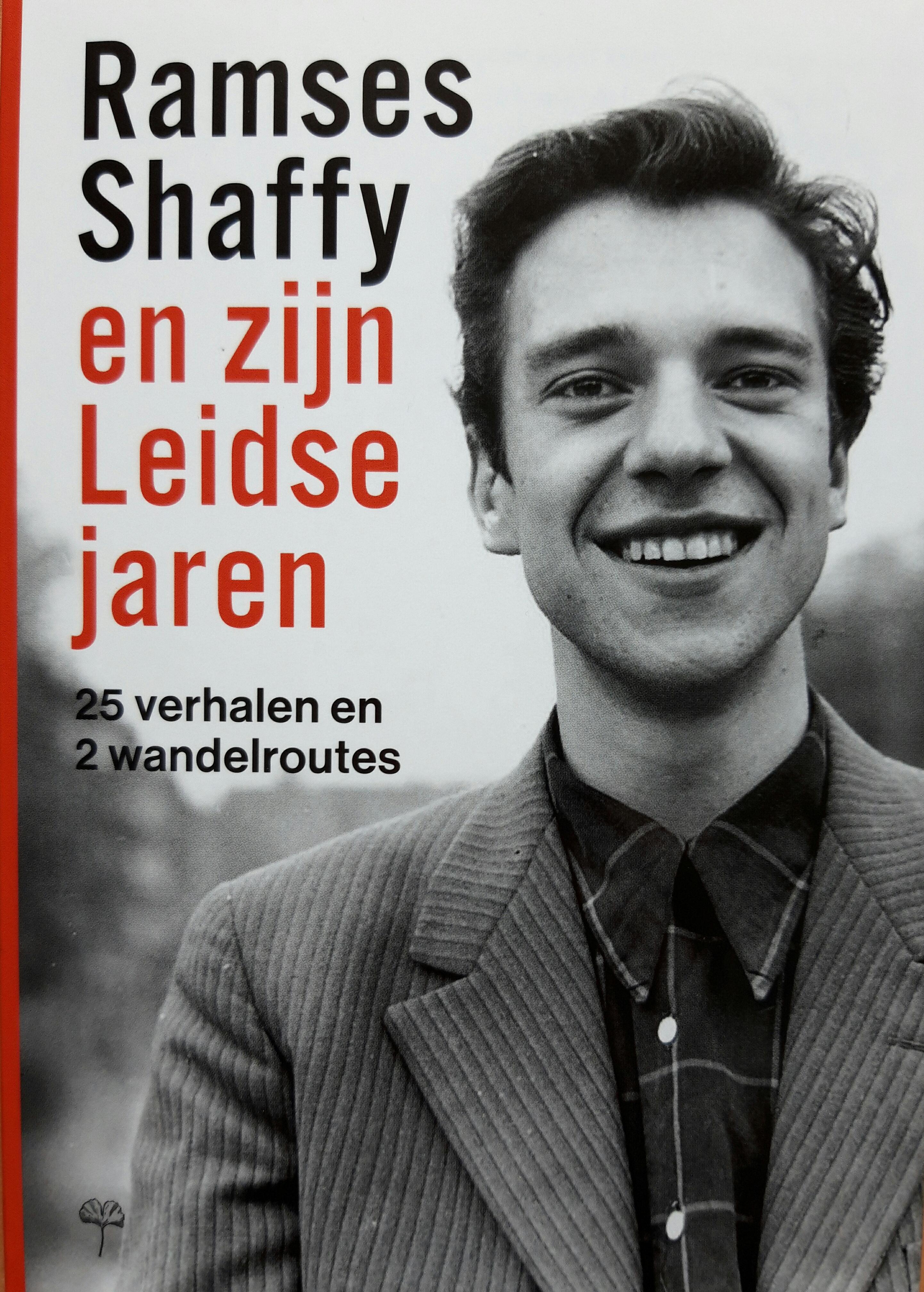 https://historischeverenigingoegstgeest.nl/images/publicaties/Ramses_Shaffy.jpg