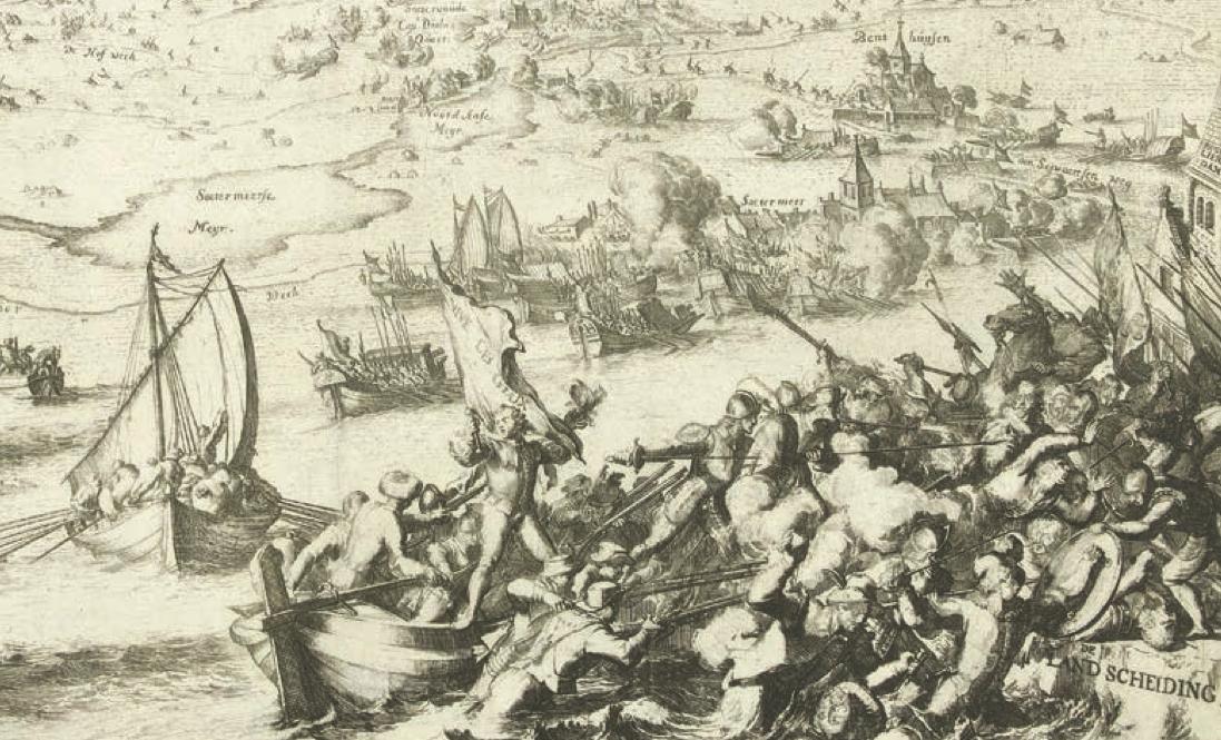 https://historischeverenigingoegstgeest.nl/images/publicaties/Schermafbeelding_2020-05-29_om_22.08.51.png