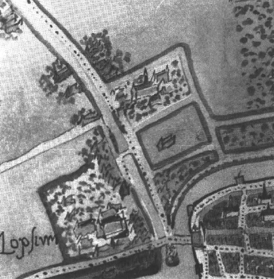 https://historischeverenigingoegstgeest.nl/images/publicaties/Schermafbeelding_2020-05-31_om_11.21.13.png