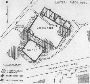 https://historischeverenigingoegstgeest.nl/images/publicaties/Schermafbeelding_2020-05-31_om_13.35.34.png
