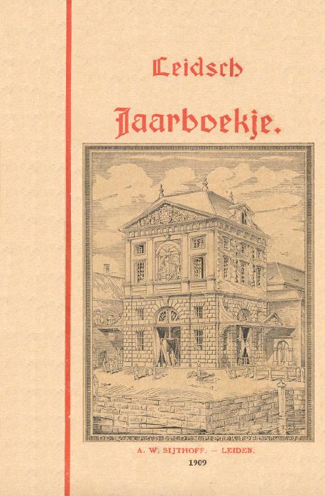 https://historischeverenigingoegstgeest.nl/images/publicaties/Schermafbeelding_2020-10-14_om_14.44.32.png