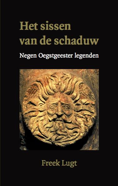 https://historischeverenigingoegstgeest.nl/images/publicaties/Sissen.jpg