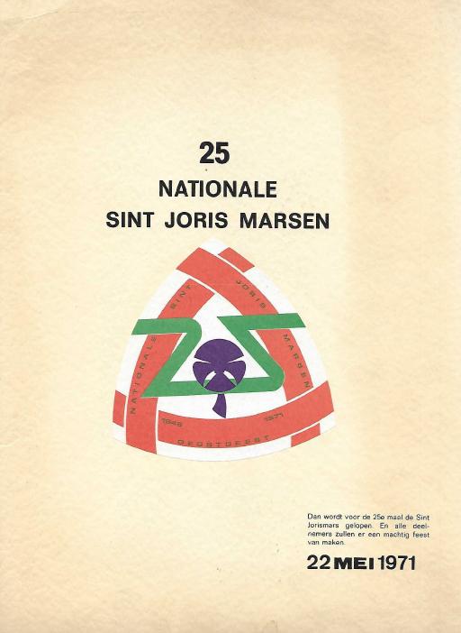 https://historischeverenigingoegstgeest.nl/images/publicaties/St_Jorismarsen_1971.png