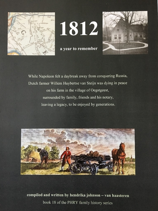 https://historischeverenigingoegstgeest.nl/images/publicaties/Steijn_australie.png