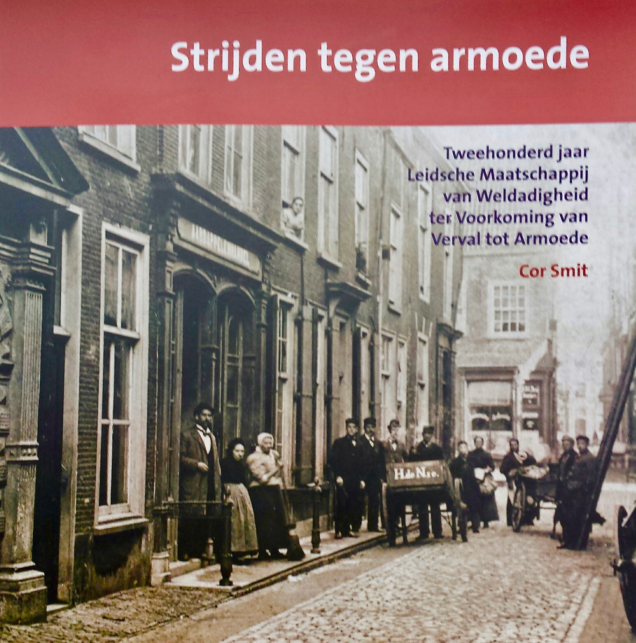 https://historischeverenigingoegstgeest.nl/images/publicaties/Strijden_tegen_armoede.jpeg
