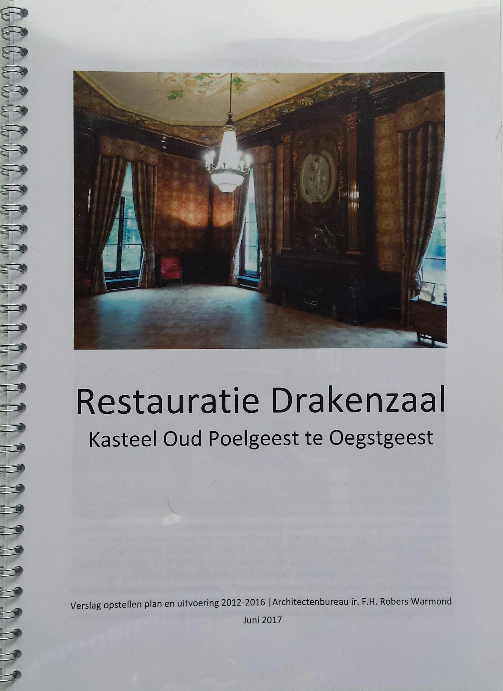 https://historischeverenigingoegstgeest.nl/images/publicaties/VOO-prijs_2017.jpg