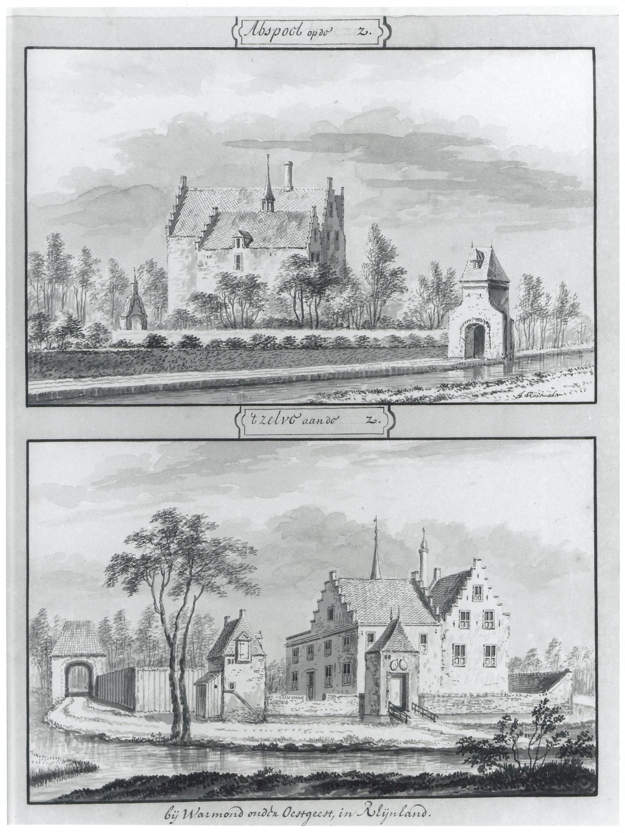 https://historischeverenigingoegstgeest.nl/images/publicaties/_Abspoel%2C_Abraham_Rademaker.jpg