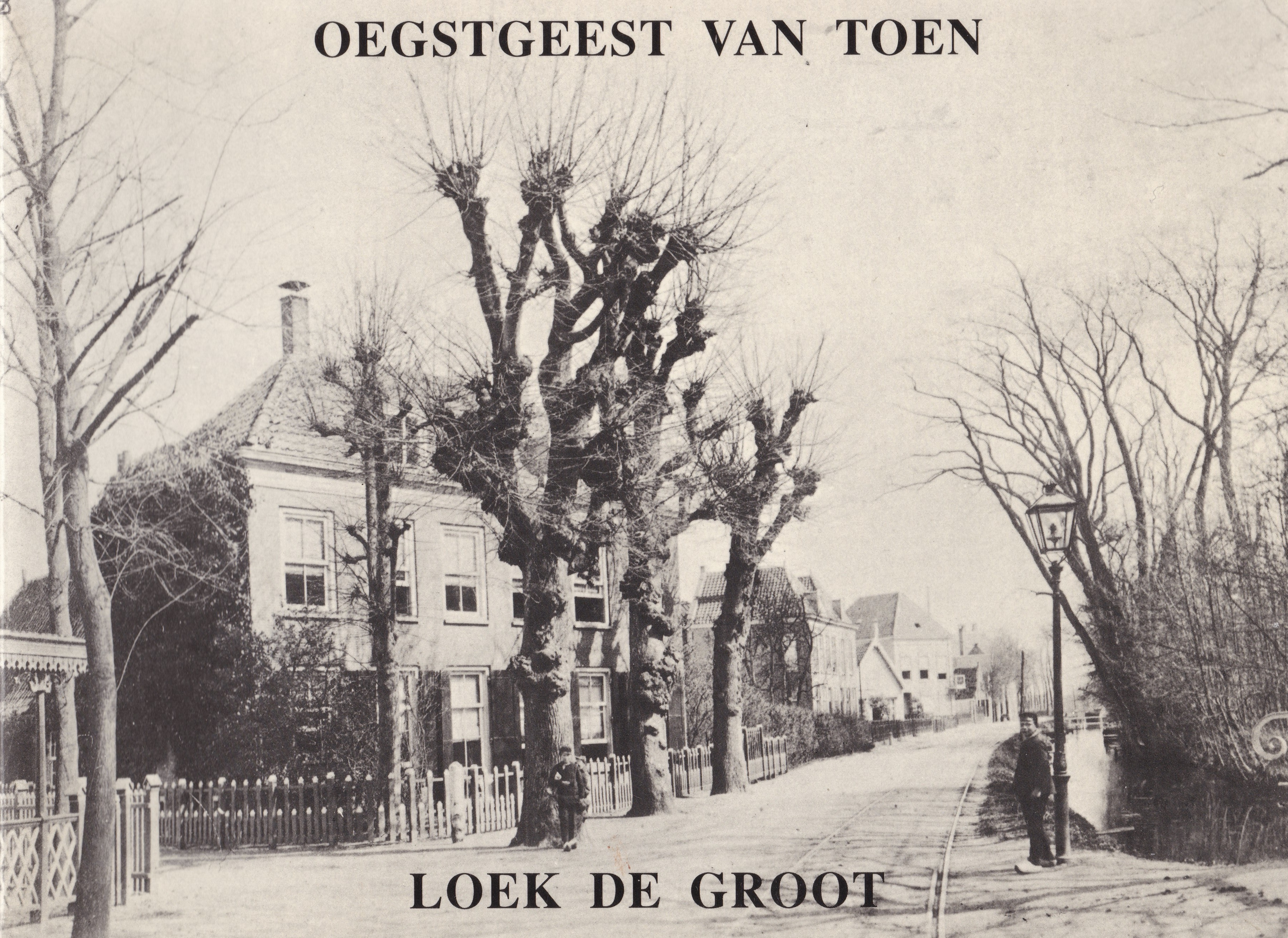 https://oudoegstgeest.nl/images/publicaties/foto_De_Olmen_-_Loek_de_Groot_0001.jpeg