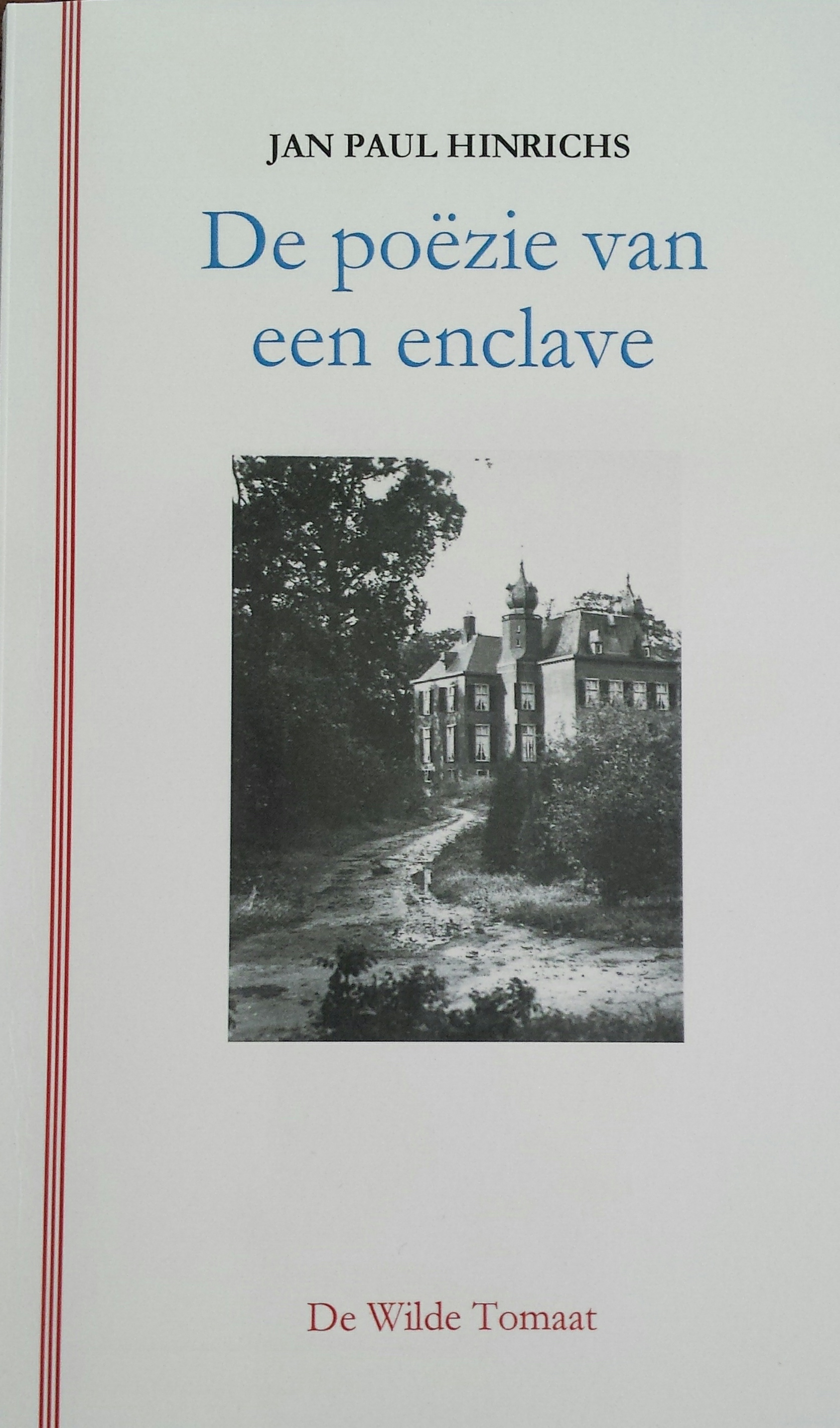 https://oudoegstgeest.nl/images/publicaties/poezie_enclave.jpg